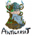 Anticariat Odin