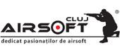 Magazin Airsoft Cluj