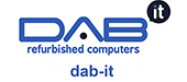 Dab IT Computers