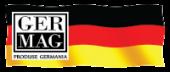 GerMag - Produse Germania