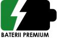 Baterii Premium