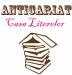 Anticariat Casa Literelor