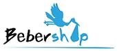 BebeRShop