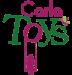 CarlaToys