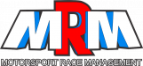MRM shop