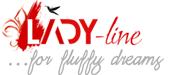 Lady-Line