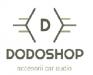 dodoshop