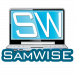 Samwise