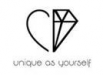 Christina Diamonds