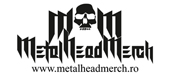 metalheadmerch