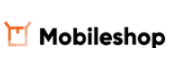 MobileShopRomania