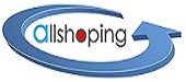 Allshoping