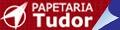 Papetaria Tudor
