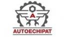 autoechipat