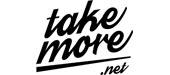 takemore