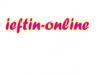 ieftin-online
