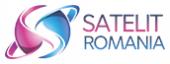 satelitromania