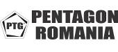 PentagonRomania