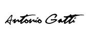 Antonio Gatti - Outlet