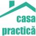 Casa Practica