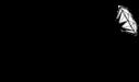 BijouxMAG - Bijuterii argint si cristale swarovski