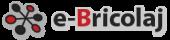 e-Bricolaj