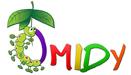 Omidy