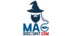MAG GSM România
