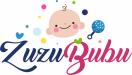 zuzububusrl