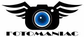 FOTOMANIAC