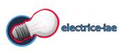 electrice-iae