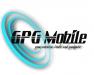 GPG Mobile