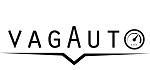 VagAuto