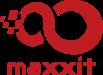 Maxxit