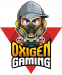 oxigengaming