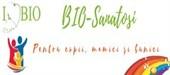 bio-sanatosi