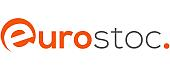 Eurostoc