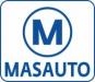 MASAUTO -masauto