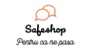 SafeShop
