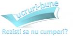 Lucruri-Bune