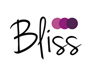 Bliss Cosmetics