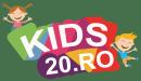 kids20
