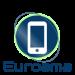 accesorii-euroama