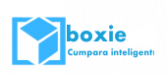 Boxie