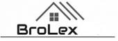 Brolex