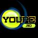 youPC analog gaming