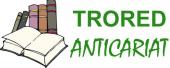 Trored Anticariat