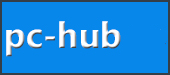 pc-hub