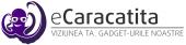 ecaracatita10